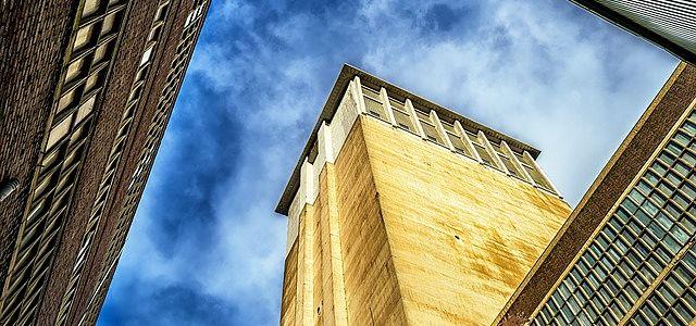 Foto de edificios