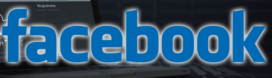 Banco Facebook logo