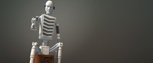 Robo advisor CNMV
