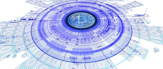 Blockchain y Hash