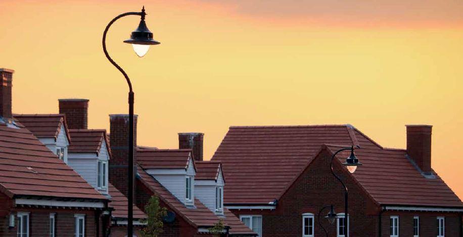 Como serán las hipotecas en 2019