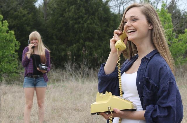 Reclamación de telefonía móvil