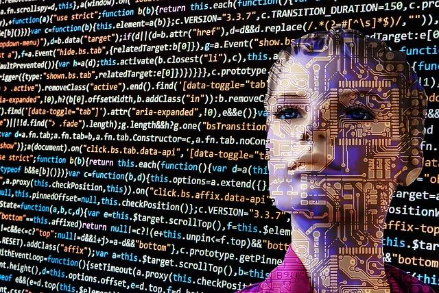 Pedir la hipoteca a un robot