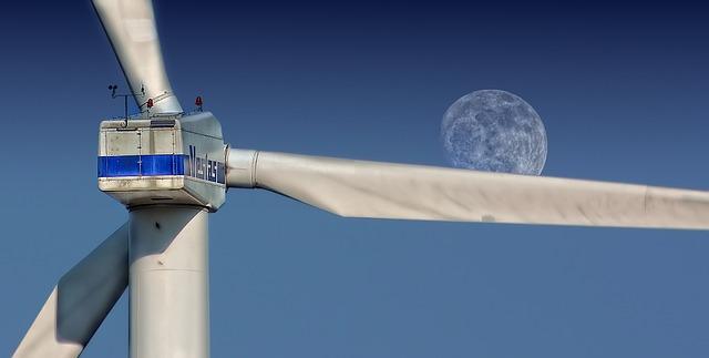 Crowdfunding de energía renovable