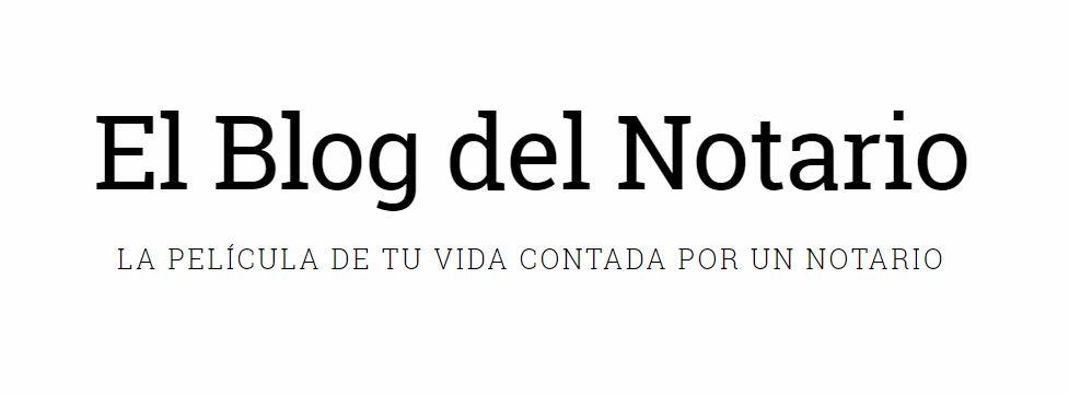 Notario Antonio Ripoll Soler