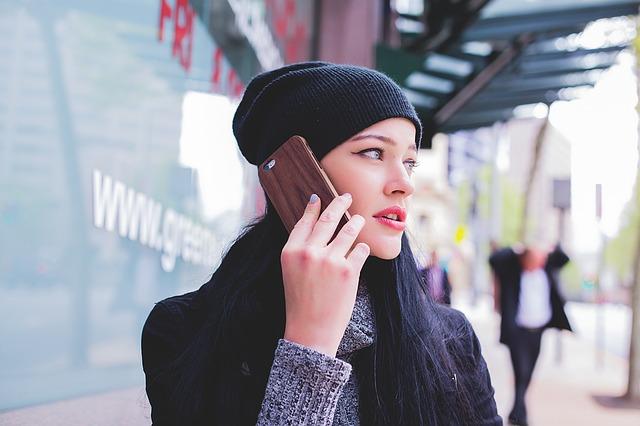 Fidelización móvil