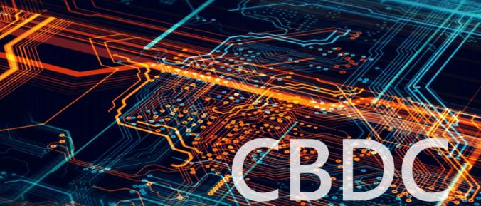 CBDC: moneda digital de Bancos Centrales