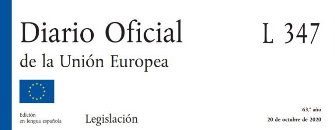 Reglamento Europeo de Crowdfunding