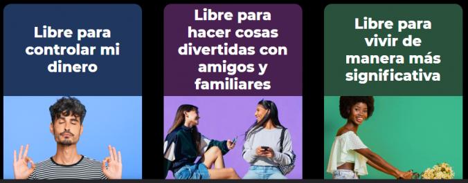 Publicidad Bunq