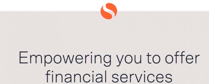 Solarisbank: un banco marca blanca